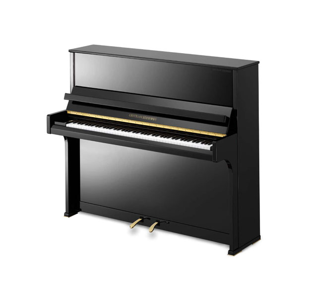 piano droit grotrian steinweg coll ge 122 achat et location de piano avignon accord de piano. Black Bedroom Furniture Sets. Home Design Ideas