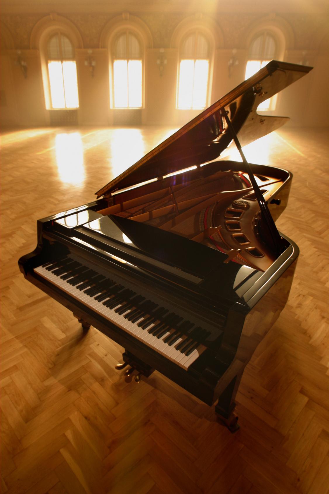 location de piano queue pour mariage aix en provence achat et location de piano avignon. Black Bedroom Furniture Sets. Home Design Ideas