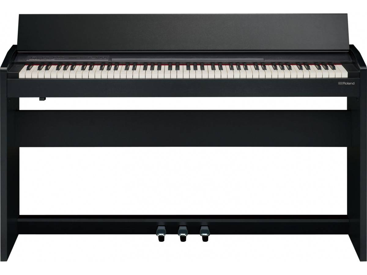 Clavier Roland FP30 Piano Pulsion Carpentras