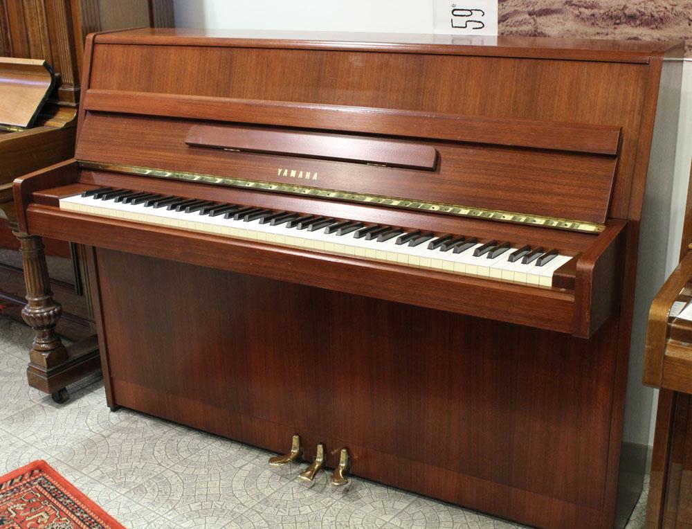 nos prestations achat et location de piano avignon accord de piano piano pulsion. Black Bedroom Furniture Sets. Home Design Ideas